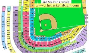 Ewriglwy Field Seating Chart Wrigley Seating Chart Field View