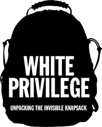 a guide to white privilege for white people who think they ve  2015 11 10 1447196491 3796391 whiteprivilege png