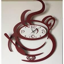diy clock wall wall clock