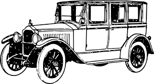 Buy Old Car Clipart Clipartfest Buy First Car Clipart Buy A