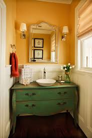 powder room furniture. Powder Room Traditional Furniture