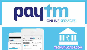 All Know Online Want Uploads Tech Paytm To Services About You HqHtxr