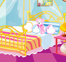 play free others games candy 39 s world part 4 princess bedroom