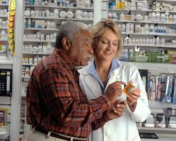 ciampa apothecary do you know your pharmacists do they know you