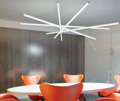 led lamps gallery