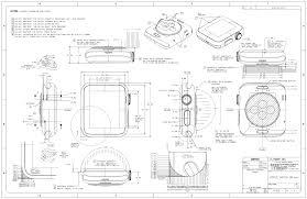 apple i schematic the wiring diagram schematic iphone 4s vidim wiring diagram schematic