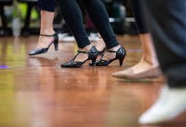 USA Dance sees Tallahassee as 'hub for ballroom dancing'