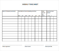 daily timesheet template free printable 30 images of blank monthly timesheet template infovia net