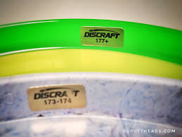 What Weight Discs Golf Discs Should I Throw Disc Golf