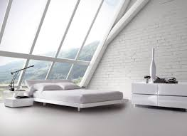 white italian bedroom furniture. 3 White Italian Bedroom Furniture