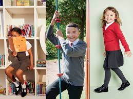 Best School Uniform Designs In The World Best School Uniform Affordable Shirts Skirts Trousers