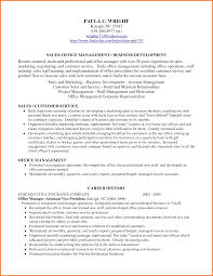 examples of resume profiles executive resume template resume profile