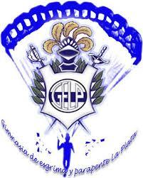 Gimnasia De La Plata Prueba Jugadores