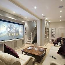 Design Your Basement Enchanting Collect This Idea Design Your Basement Layout Software How To