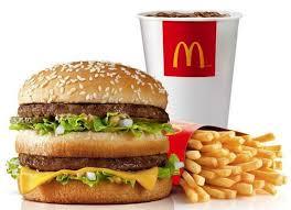 25 Best Hamburger Franchises Of 2020 Updated Rankings