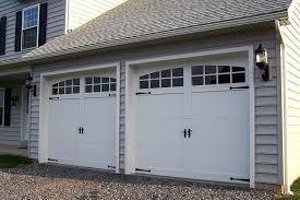 metal garage doors type overhead garage metal garage door paint for metal garage doors wood vs metal garage doors a lovely painting