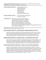 Stunning Court Reporter Resume Ideas Simple Resume Office