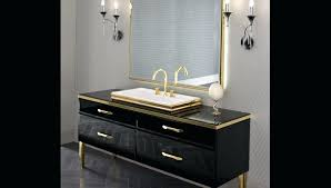 ideas fascinating luxury bathroom vanity design stock photos in vanities plans high end sink manufacturers full