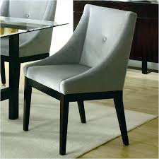 cloth chairs furniture. Cloth Chairs Furniture. Dining Upholstered Furniture T