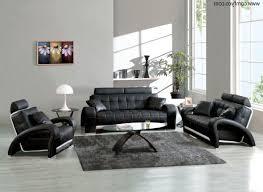 Sofa Set For Living Room Designs For Sofa Sets Living Room Decoration Ideas Tokyostyleus