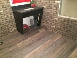 breathtaking us floor coretec plus best choice of problem marvellous idea flooring 66 home and furniture