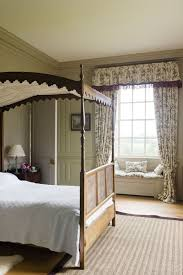 bedroom interior country. Very Old World Southern Charm Bedroom Interior Country I