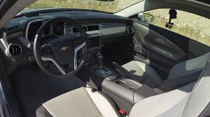 chevrolet camaro 2015 interior. Interesting Interior Throughout Chevrolet Camaro 2015 Interior H