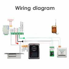 ez wiring diagram ez automotive wiring diagram database ez wiring 20 circuit diagram ez home wiring diagrams on ez wiring 20 diagram