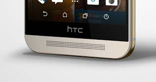 htc 2017 phones. the smartphone which will blow everybody\u0027s minds however should be entitled htc 11 and see light of day at mwc 2017 held in htc phones