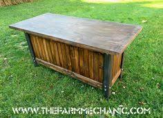 rustic office desk. industrial rustic office desk by thefarmmechanic on etsy