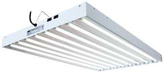 envirogro t5 4ft 8 fixture w bulbs for reviews s more growershouse