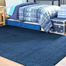 12 x 9 rug x 9 area rug lively solid area rugs for photo 5 of 12 x 9 rug