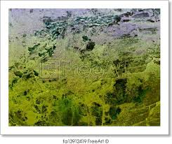 Fancy Background Design Free Art Print Of Abstract Background Elegant Wallpaper Design