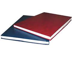 Прошивка диплома ФОТО КОПИ ЦЕНТР Твердый переплет Есть разные способы переплести дипломную работу