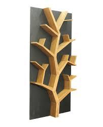 wood wall shelves designs