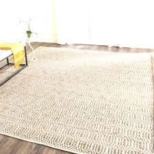 awesome signature design jcpenney rugs clearance jc penny rugs