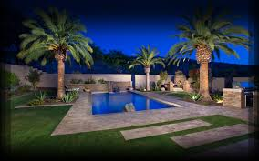 modern pool designs and landscaping. Images About Backyard Ideas Play Pool Modern Plus Designs With And Patio Landscaping C