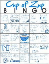 Office Bingo Office Bingo Cards Google Search Marketing Nerd Bingo Office