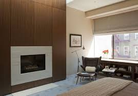 Small Picture 20 Rooms with Modern Wood Paneling