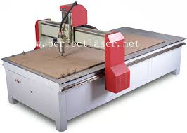 cnc router for sale craigslist. china second hand cnc router for marble, wood, acrylic sale craigslist r