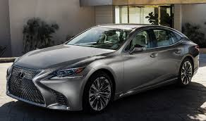 2018 lexus sedan. contemporary sedan in 2018 lexus sedan