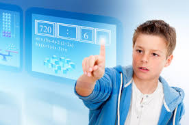 Pros And Cons Of Vending Machines In Schools Custom Virtual Charter Schools Pros And Cons Of The Growing Trend