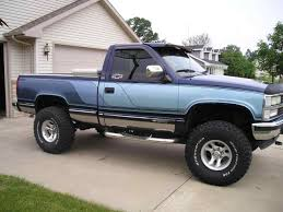1994 chevy 1500 extended cab stepside   marycath.info