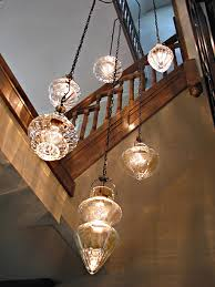 Image Interior Long Drop Stairwell Lighting Sawdust Stitches How To Create Beautiful Stairwell Lighting Effects Blog
