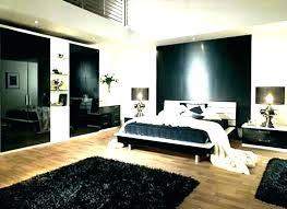 cool bedroom decorating ideas.  Bedroom Guys Room Decorating Ideas Bedroom Decor For  Cool Designs Guy Masculine Living  And Cool Bedroom Decorating Ideas