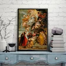 Artwork for office walls Office Space Ancient Greek Mythology Mural Canvas Paintings For Bedroom Office Wall Decor Artwork Home Decoratives Wall Art Canvas Drop Ship Avaridacom Ancient Greek Mythology Mural Canvas Paintings For Bedroom Office