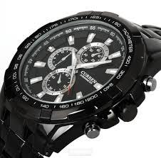 luxury watches under 1000 dollars best watchess 2017 best mens watches for under 1000 collection 2017