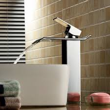 Best Brand Kitchen Faucets Best Bathroom Faucets Reviews Top Choice In 2017