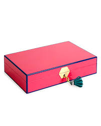 jonathan adler jewelry box. In Jonathan Adler Jewelry Box