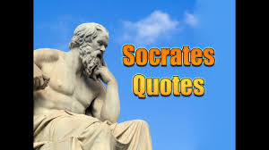 Socrates Quotes 20 Famous Quotes Of Socrates